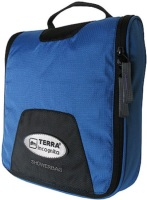Сумка дорожная Terra Incognita Shower Bag