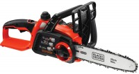 Фото - Пила Black&Decker GKC1825L20