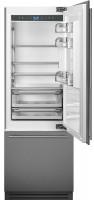 Фото - Холодильник Smeg RI76