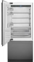 Фото - Холодильник Smeg RI96