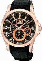 Наручные часы Seiko SNP036P1
