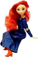 Кукла Beatrice Merida