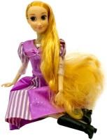 Кукла Beatrice Rapunzel