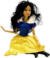 Кукла Beatrice Snow