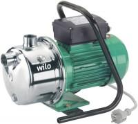 Поверхностный насос Wilo WJ 202 EM