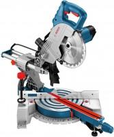 Пила Bosch GCM 800 Professional SJ 0601B19000