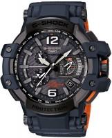 Наручные часы Casio GPW-1000-2A