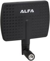 Фото - Антенна для Wi-Fi и 3G Alfa APA-M04