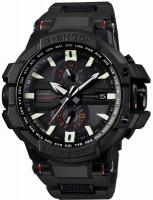 Наручные часы Casio GW-A1000FC-3A