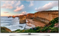 LCD телевизор LG 75UH855V