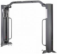 Силовой тренажер X-Line R XR103