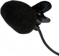 Фото - Микрофон Firtech SST-MC9002