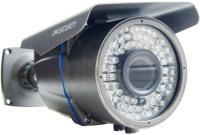 Фото - Камера видеонаблюдения CoVi Security AHD-105W-60V