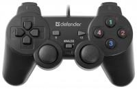 Игровой манипулятор Defender Omega