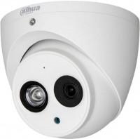 Фото - Камера видеонаблюдения Dahua DH-HAC-HDW1100EMP-A