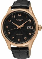 Фото - Наручные часы Seiko SRP706K1