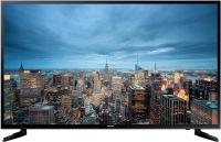 LCD телевизор Samsung UE-48JU6072