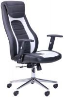 Компьютерное кресло AMF Nelson
