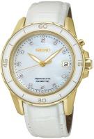 Наручные часы Seiko SKA876P1