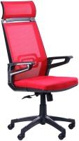 Компьютерное кресло AMF Tesla