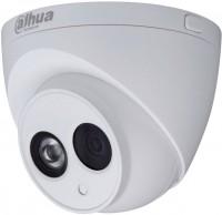 Фото - Камера видеонаблюдения Dahua DH-IPC-HDW4221EP