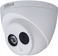 Фото - Камера видеонаблюдения Dahua DH-IPC-HDW4421EP-AS