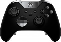 Игровой манипулятор Microsoft Xbox One Wireless Controller Elite