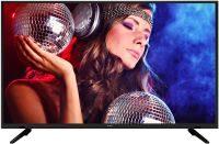 LCD телевизор BRAVIS LED-32E2000