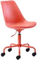 Компьютерное кресло AMF Aster RC