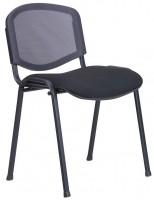 Компьютерное кресло AMF Iso Web