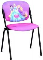 Компьютерное кресло AMF Rolf Disney