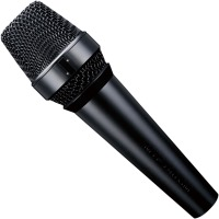 Микрофон LEWITT MTP740CM