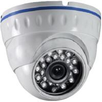 Фото - Камера видеонаблюдения LuxCam IP-LDA-S240/3.6