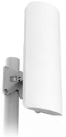 Фото - Антенна для Wi-Fi и 3G MikroTik mANT 15s
