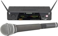 Микрофон SAMSON AirLine 77 Handheld