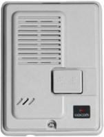Вызывная панель Kocom DS-2D