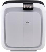 Увлажнитель воздуха Boneco H680