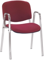 Компьютерное кресло Nowy Styl Iso W