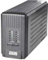 Фото - ИБП Powercom SPT-500