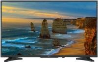 LCD телевизор Nomi LED-32H10