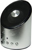 Портативная акустика WSTER WS-Q10