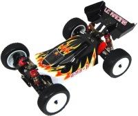Радиоуправляемая машина LC Racing EMB-1H 1:14