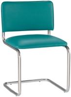 Компьютерное кресло Nowy Styl Sylwia