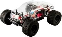 Радиоуправляемая машина LC Racing EMB-MTL 1:14