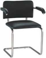 Компьютерное кресло Nowy Styl Sylwia Arm