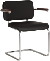 Офисное кресло Nowy Styl Sylwia Lux Arm