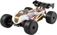 Радиоуправляемая машина LC Racing EMB-TGH 1:14