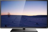 LCD телевизор Toshiba 40S2550