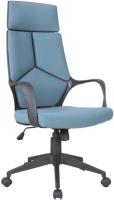 Компьютерное кресло Signal Q-199