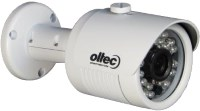 Фото - Камера видеонаблюдения Oltec CVI-213-3.6